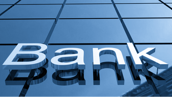 Merger of two Tier-1 Banks