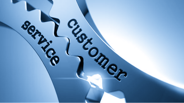 Customer Experience - Global Telecoms Company